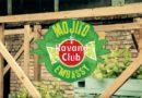 La Embajada del Mojito – Havana Club